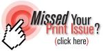 Digital Mag Link