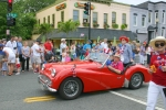 Fourth of July 2013 Parade 04