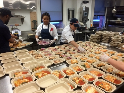 galley food delivery a new district of food and drink capital community news 432